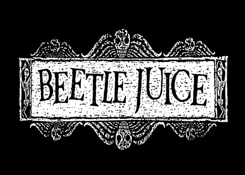 beetlejuice-thumb
