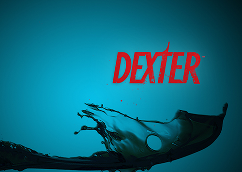 dexter-thumb